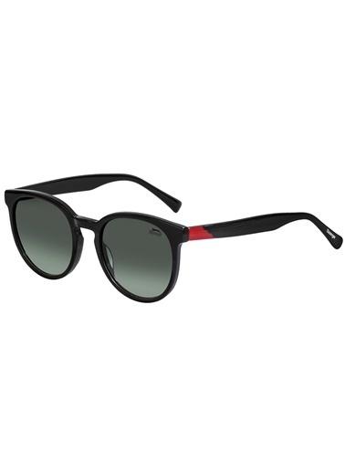 Slazenger 6700.C1 Bayan Güneş Gözlüğü Siyah